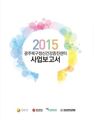 2015 사업보고서